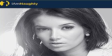 IAmNaughtyの口コミ評判・評価~安全な出会いは可能か?