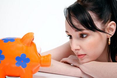 出会い系の費用を比較!利用料金を抑えられるサイトはどれ?