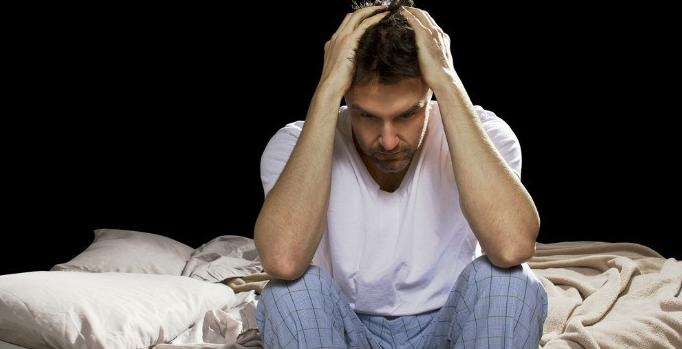 パパ活による男性の被害