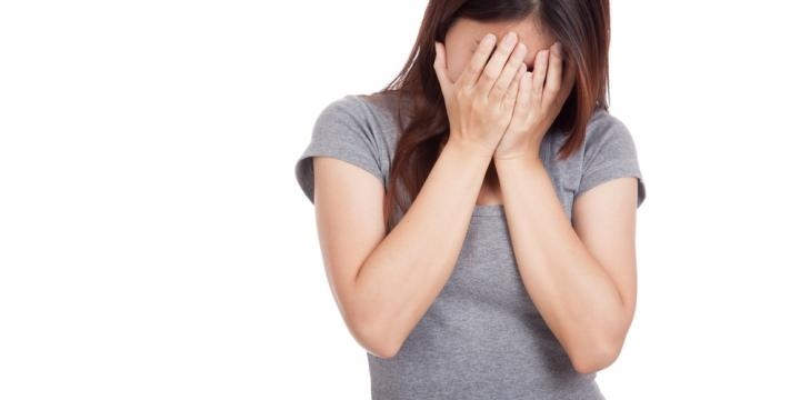 強姦罪適用のための虚偽報告