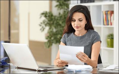 利用規約の重要性