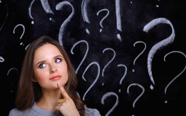 デメリットとメリット一覧、出会い系と恋活サイトの疑問